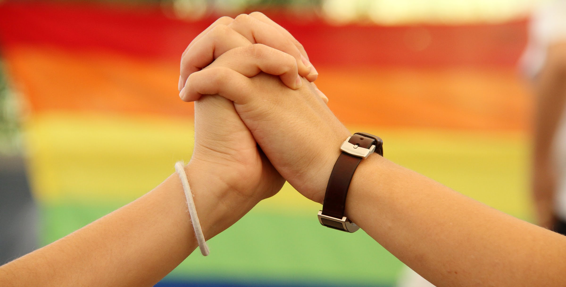 Diversidad Sexual - Sexuality