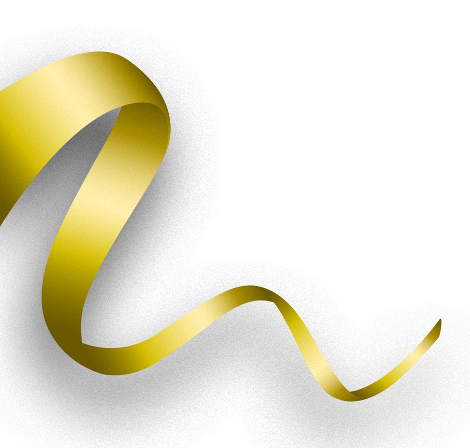 lazo oro