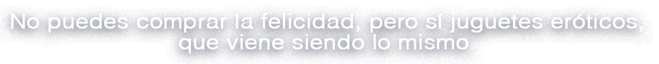 texto español