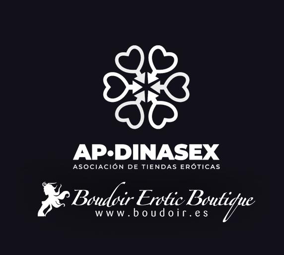ap dinasex -boudoir
