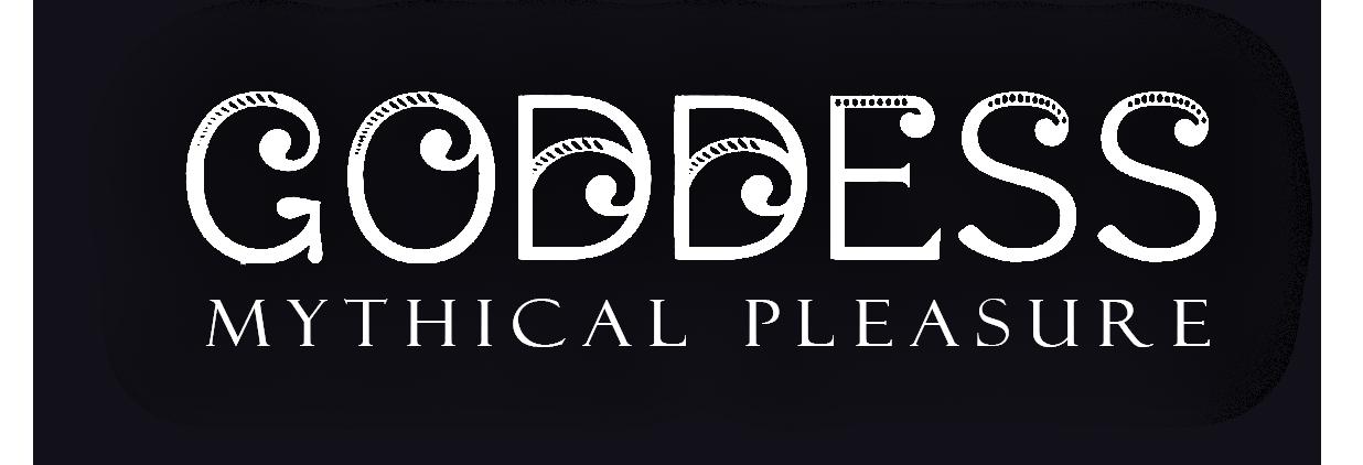 logo-goddess