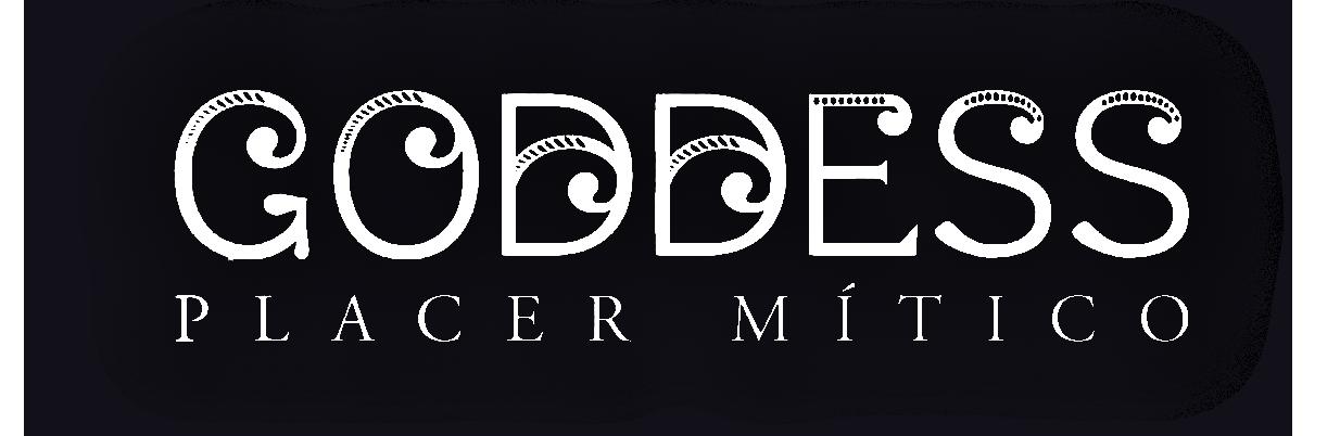 logo goddess